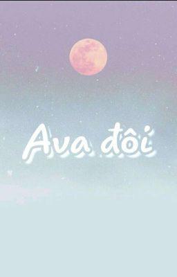 Ava đôi