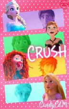 Crush by CandyCdM