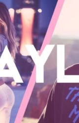 Layla  by lpsdog99