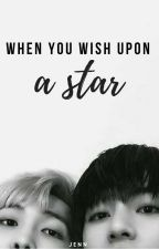 namtae | when you wish upon a star by JennD911
