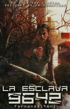 La Esclava 9642. by fernanda19mnj