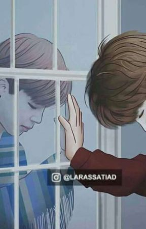 We Don't Talk Anymore | Jikook/Kookmin [ONESHOT] by jikook_af