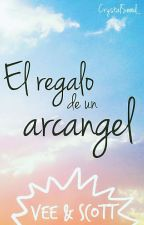 Regalo de un Arcángel (Vee Sky & Scott Parnell) by AmairaniStrong