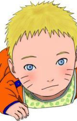 Baby of Mine ~Naruto short-story~ by FunnyGaaraGirl