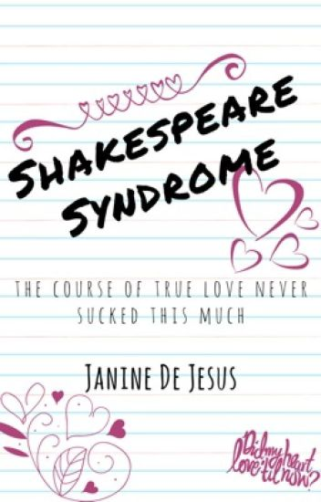 Shakespeare Syndrome