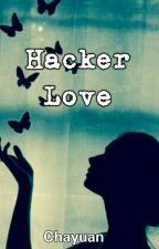hacker Love by Chayuan