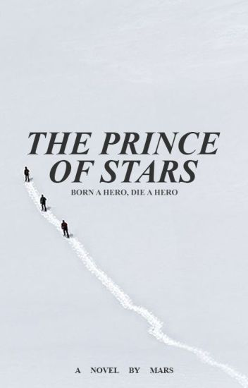The Prince of Stars