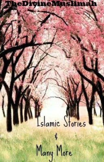 Islamic Stories & Many More