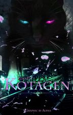 Kotagen by Zoex17