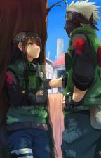 Alles beginnt mit einem Traum (Naruto ff/Kakashi ff)  by Lilacat261