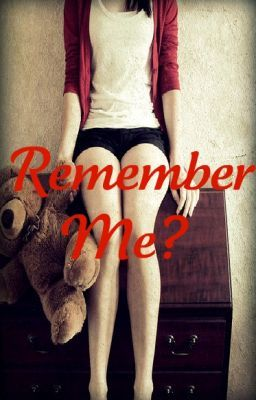 Remember me ? (Austin Mahone love story)