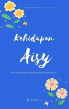 Aisy  by stsmt_