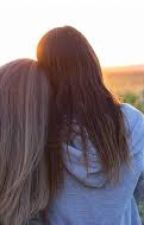 Never Hide Love 💕 [ NEW VERSION ]  by Iridescentforever