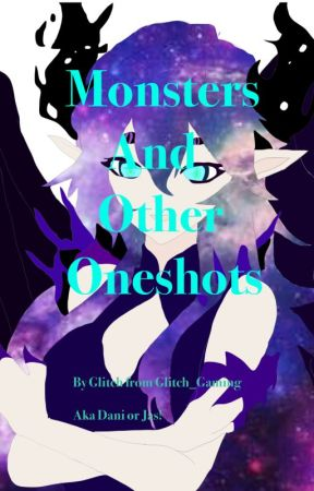 monster and other oneshots - Galra!Keith x Neko!reader  Ears  Fluffy
