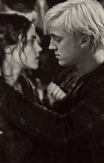 Đọc Truyện I have loved you, even that I didn't know my feelings for you (Dramione) - TruyenFun.Com