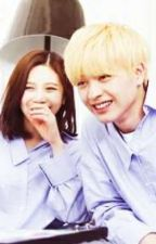 Compilation Of SungJoy One Shots by greenberrynomin