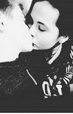 Miluju tě, ale bolí to by Tyna_cz