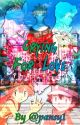 Crying for love (pokemon fanfic) by pansy1