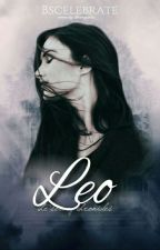 Leo: Bloodline (The Sevarg Chronicles) by BsCelebrate