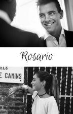 Rosario - Giovani Lo Celso by lucashernandez5
