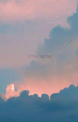 KookV | Time Lapse