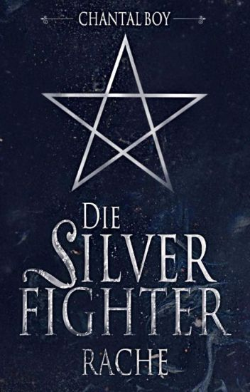 The Silverfighter