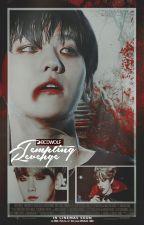 Tempting Revenge | Chanbaek [on hiatus] by bcdwolf