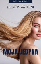 Moja Jedyna  by EddGregen