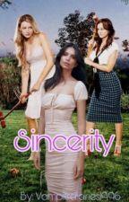 Sincerity [2] by Vampirediaries1996