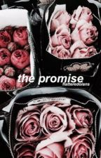 the promise   ethan dolan  by flatteredolan