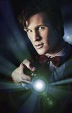 Doctor Who Truth or Dare by i_am_whovivian