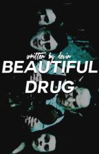 BEAUTIFUL DRUG ✦ H. POTTER, D. MALFOY by malfoyspotter