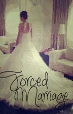 Forced Marriages { A Harry Styles Love Story } by 1D_lulu