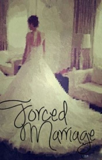 Forced Marriages { A Harry Styles Love Story }