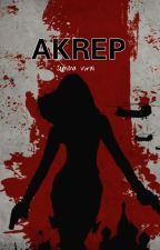 Akrep by Cameron1907