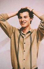 Shawn Mendes Gif Imagines by autumnleigh15