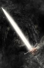 Soren's Blade: A Dark Epic Fantasy Tale by ThatOneMysteriousGuy