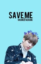 Save Me by BTS_ARMY127