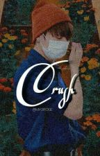 Crush - j.jk by MYGROSE