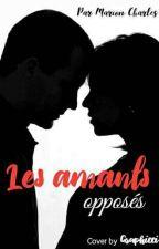 Les amants opposés by MarionCh46