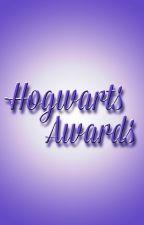Hogwarts Awards by TeamMerodeador