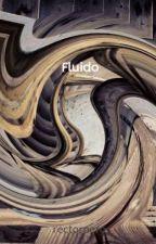 Fluido by rectornero