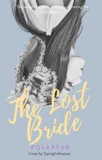 The Lost Bride by polarfar