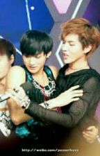 TaoRis MOMENTS✔ by Taorisworld