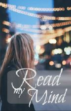 Read My Mind - a collection of Short Stories by Bengalarose