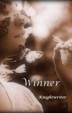 Winner by knightwriter