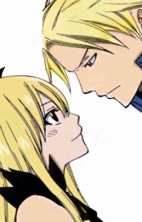 Stinglu - Natsu kicks Lucy of Team Natsu - Wattpad