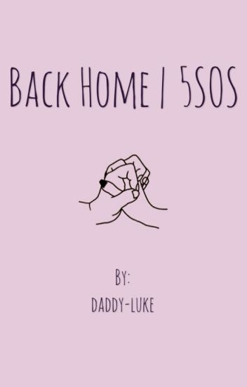 Back home   5SOS