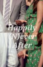 Happily (N)ever After by gabyistyping