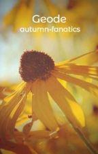 Geode by autumn-fanatics